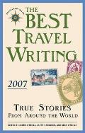 Best Travel Writing True Stories from Around the World