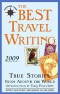 Best Travel Writing True Stories from Around the World