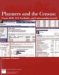 Planners and the Census