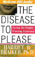 Disease to Please Cover