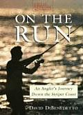 On the Run/CD