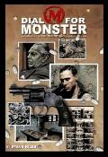 Dial M for Monster A Collection of Cal McDonald Mystery Stories