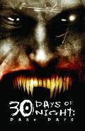 Dark Days 30 Days Of Night 02