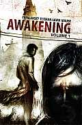 Awakening Volume One Cover