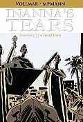 Inannas Tears