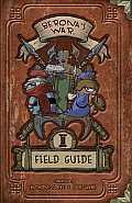 Berona's War: Field Guide