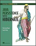 Java Persistence With Hibernate 1st Edition