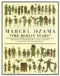 The Berlin Years