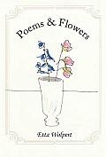 Poems & Flowers