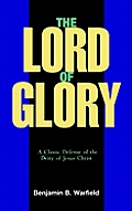 Lord of Glory (09 Edition)