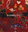 Wooden Wonders Tibetan Furniture in Secu