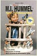 No 1 Price Guide to M I Hummel Figurines Plates More