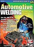 Automotive Welding