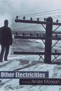 Other Electricities: Stories Cover