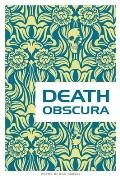 Death Obscura
