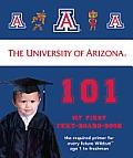 The University of Arizona 101