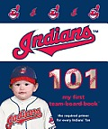 Cleveland Indians 101