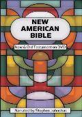 Catholic Bible-nab
