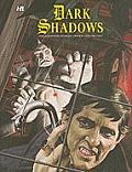 Dark Shadows: The Complete...