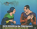 Buck Rogers in the 25th Century #05: Buck Rogers in the 25th Century, Volume 5: The Complete Newspaper Dailies: 1935-1936
