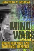 Mind Wars Brain Research &...
