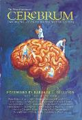 Cerebrum 2014: Emerging Ideas in Brain Science