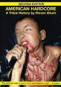 American Hardcore Second Edition