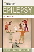 Epilepsy: A Guide for Balancing Your Life (American Academy of Neurology)