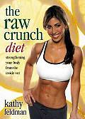 The Raw Crunch Diet