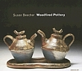 Susan Beecher Woodfired Pottery