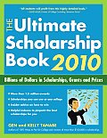 Ultimate Scholarship Book 2010...