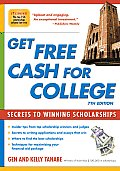 Get Free Cash for College (Get Free Cash for College) Cover