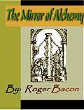 The Mirror of Alchemy