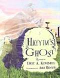 Hayyims Ghost