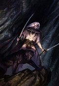 Legend Of Drizzt 3 Volumes Forgotten Realms