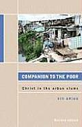 Companion to the Poor Christ in the Urban Slums