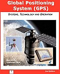 Gps Quick Course 2ND Edition, Systems, Technology and Operation (2ND 09 Edition)