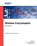 Wireless Encyclopedia