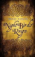 Night Birds Reign
