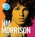 Jim Morrison Scrapbook Doors