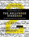 The Hollywood Standard 2nd Edition Cover