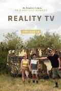 Reality Tv An Insiders Guide To Tvs Hottest Market
