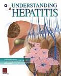 Q&A Understanding Hepatitis