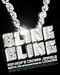 Bling Bling Hip Hops Crown Jewels