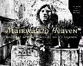 Stairway to Heaven The Final Resting Places of Rocks Legends
