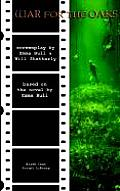 War For The Oaks: The Screenplay by Emma Bull