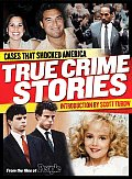 People: True Crime Stories: Cases That Shocked America