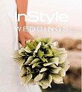 In Style Weddings