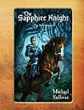 The Sapphire Knight