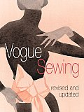Vogue Sewing Revised & Updated